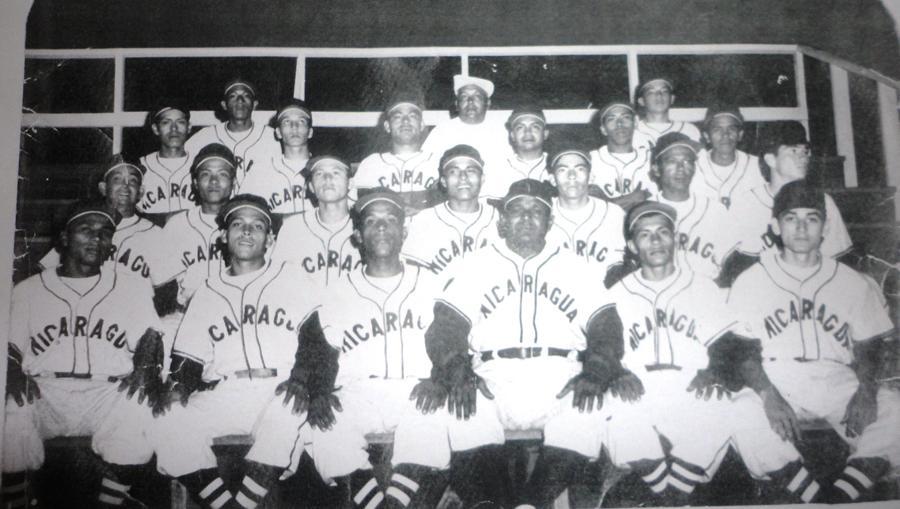 El Peor Partido De Beisbol De Nicaragua
