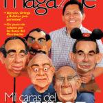 Magazine 68