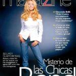 Magazine 66