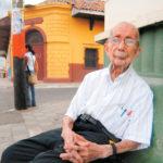 Agustín-Prío