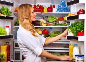 electrodomésticos, cocina
