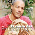 Magazine 67.