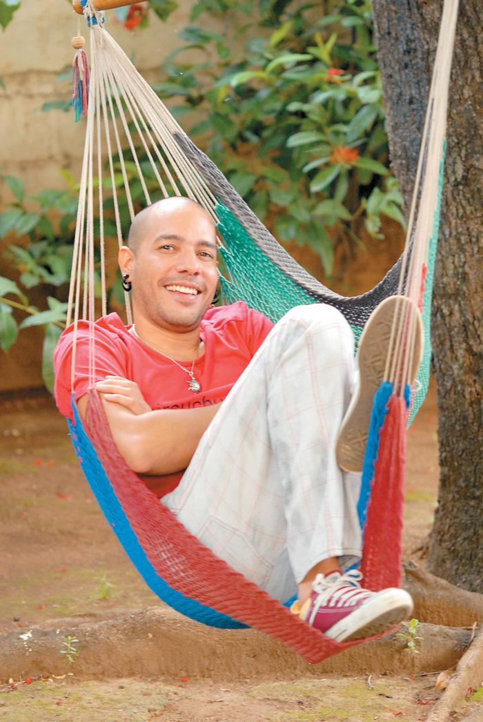 Romón-Armando-Mejía