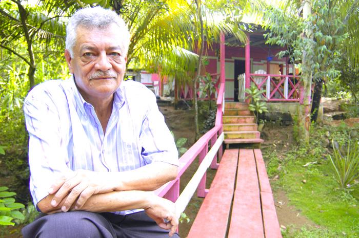 Adán-Silva-Mercado