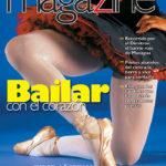 Magazine 65