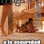 Magazine 64