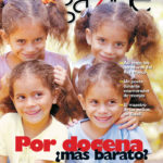 Magazine 62