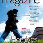 Magazine  72