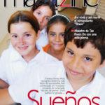 Magazine 107