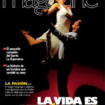 Magazine 101