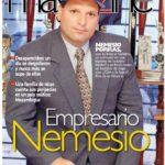 Magazine 104