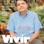 Magazine 114