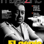 Magazine 98