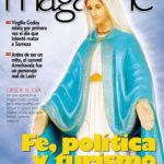 Magazine 99