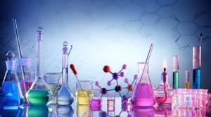 química en todo