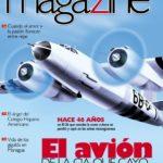 Magazine 88