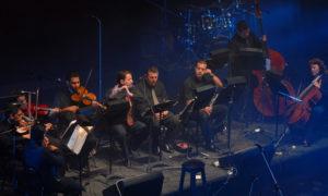 La-Camerata-Bach
