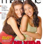 Magazine 86