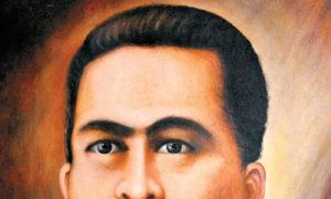 José-de-la-Cruz-Mena