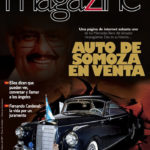 Magazine 130