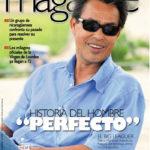 Magazine 125