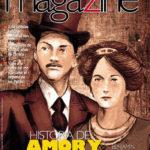 Magazine 119