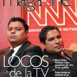 Magazine 113