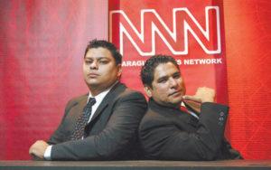 Archivo/Magazine/La Prensa