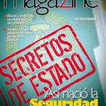 Magazine 112