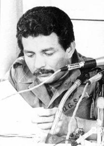 Magazine/La Prensa/Archivo