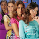 Magazine 111
