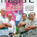 Magazine 110