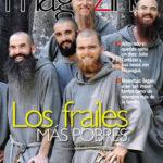 Magazine 109