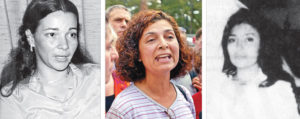 (Magazine/La Prensa/ Cortesía Nicolás López Maltez)