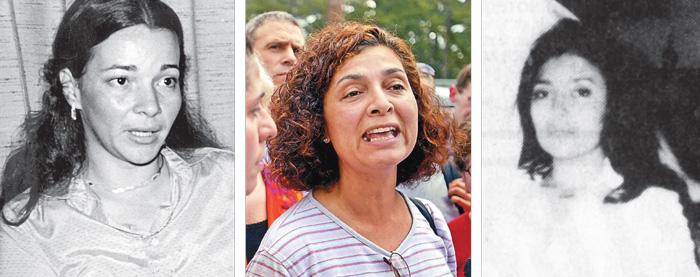 (Revista / La Prensa / Cortesía Nicolás López Maltez)