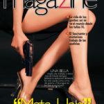 Magazine 108