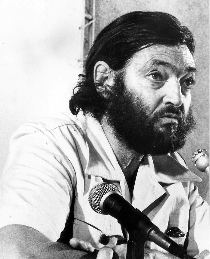 Foto de Archivo / La Prensa