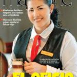 Magazine 138