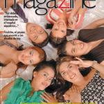 Magazine 134