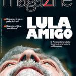 Magazine 139
