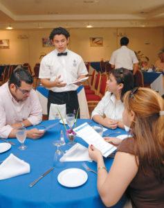 Fotos de Orlando Valenzuela y Bismarck Picado