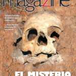 Magazine 142