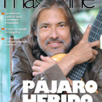 Magazine 141