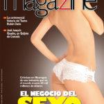 Magazine 143
