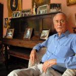 José Joaquín Quadra