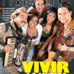 Magazine 144