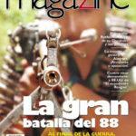Magazine 13