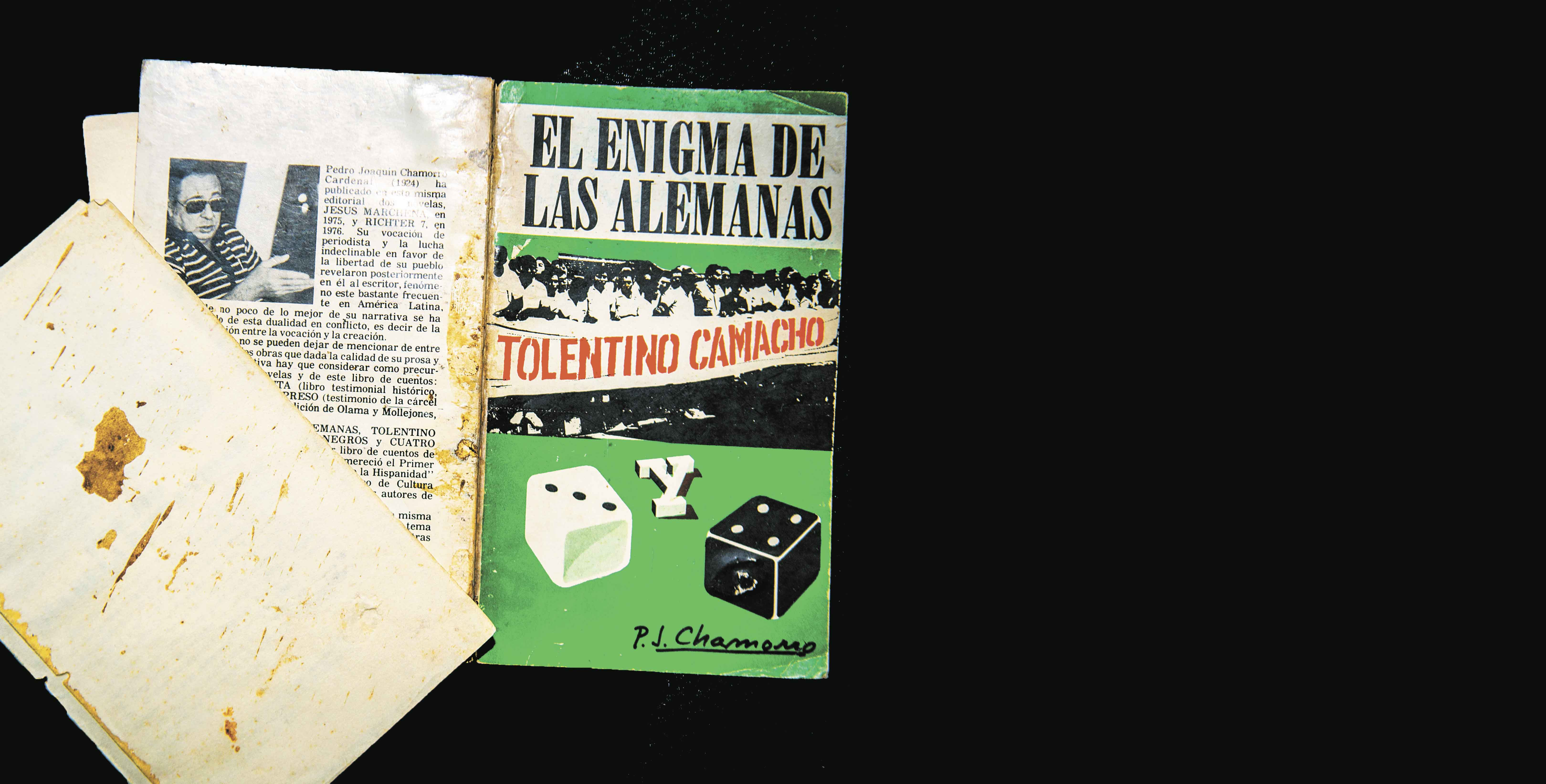 281-MAG-eduardoD (no)