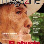 Magazine 41