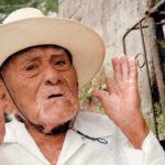 Ruperto Hernandez